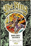 Ring of the Nibelung #3