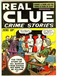 Real Clue Crime Stories V2N4