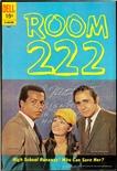 Room 222 #2