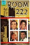 Room 222 #3