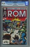 Rom #31