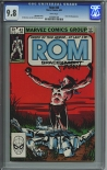 Rom #43