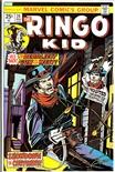 Ringo Kid #24