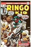 Ringo Kid #26