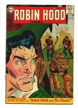 Robin Hood Tales #13