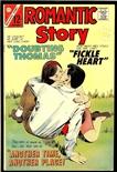 Romantic Story #85