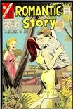 Romantic Story #86