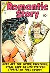 Romantic Story #27