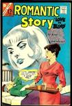 Romantic Story #84