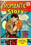 Romantic Story #61