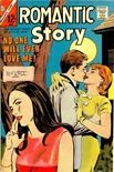 Romantic Story #88