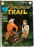 Romance Trail #2