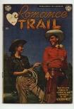 Romance Trail #5