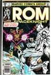 Rom #12
