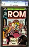 Rom #15