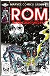 Rom #30