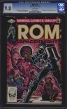 Rom  #32