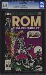 Rom #36