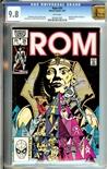 Rom #39