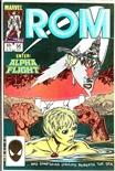 Rom #56