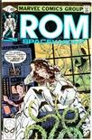 Rom #7