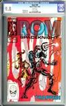 Rom #49