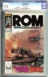 Rom #52