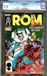 Rom #55