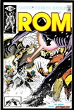 Rom #18