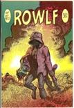 Rowlf #1