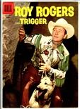 Roy Rogers #109