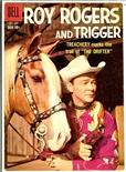 Roy Rogers #128