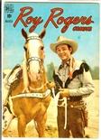 Roy Rogers #15