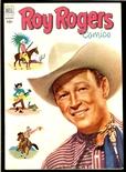Roy Rogers #56