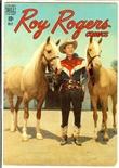 Roy Rogers #5