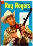 Roy Rogers #64