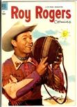 Roy Rogers #67