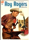 Roy Rogers #70
