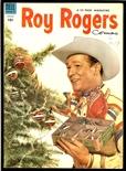Roy Rogers #73