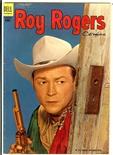 Roy Rogers #74