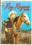 Roy Rogers #7
