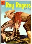 Roy Rogers #82