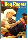 Roy Rogers #89