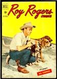 Roy Rogers #34