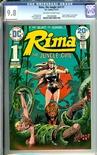 Rima #1