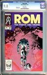 Rom #48