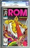 Rom #51