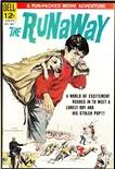 Movie Classic #12-707