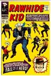 Rawhide Kid #56
