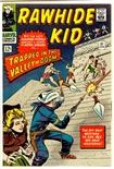 Rawhide Kid #51